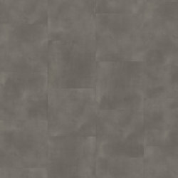 Dry Back Stone Design Dual | Dent Blanche DBS 457 | Synthetic tiles | Kährs