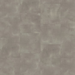 Dry Back Stone Design Dual | Logan DBS 457 | Synthetic tiles | Kährs