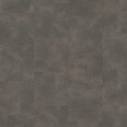 Dry Back Stone Design Dual | Nanga Parbat DBS 457 | Synthetic tiles | Kährs