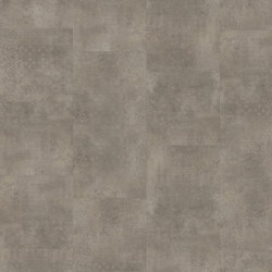 Dry Back Stone Design Dual | Zinalrothorn DBS 457 | Synthetic tiles | Kährs
