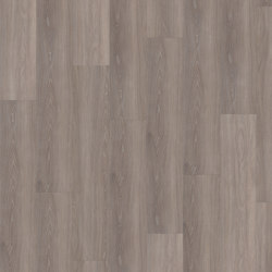 Dry Back Wood Design Elegant | Goreme DBW 229 | Synthetic tiles | Kährs