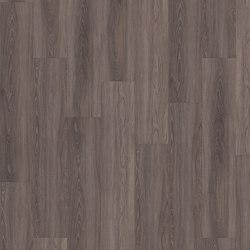 Dry Back Wood Design Elegant | Hallerbos DBW 229 | Synthetic tiles | Kährs
