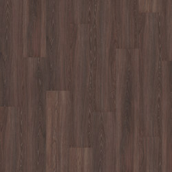 Dry Back Wood Design Elegant | Kielder DBW 229 | Synthetic tiles | Kährs