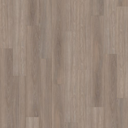 Dry Back Wood Design Elegant | Whinfell DBW 229 | Synthetic tiles | Kährs