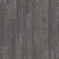 Dry Back Wood Design Monochrome | Argyll DBW 229 | Synthetic tiles | Kährs