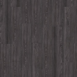 Dry Back Wood Design Monochrome | Humboldt DBW 229 | Synthetic tiles | Kährs