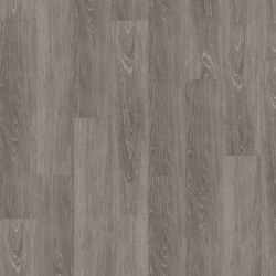 Dry Back Wood Design Monochrome | Stanton DBW 229 | Synthetic tiles | Kährs