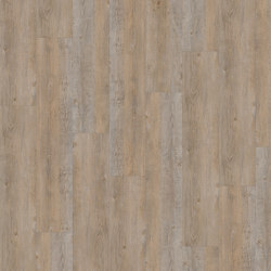 Dry Back Wood Design Rustic | Cormorant DBW 229 | Synthetic tiles | Kährs