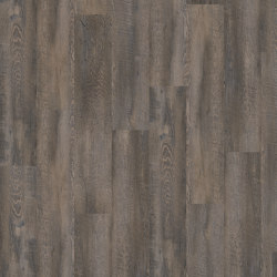 Dry Back Wood Design Rustic | Daintree DBW 229 | Synthetic tiles | Kährs