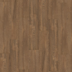 Dry Back Wood Design Rustic | Durmitor DBW 229 | Synthetic tiles | Kährs