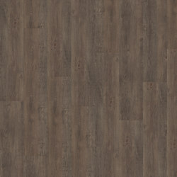 Dry Back Wood Design Rustic | Gorbea DBW 229 | Synthetic tiles | Kährs