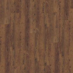Dry Back Wood Design Rustic | Otzarreta DBW 229 | Synthetic tiles | Kährs