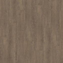 Dry Back Wood Design Rustic | Saguaro DBW 229 | Synthetic tiles | Kährs