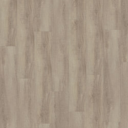 Dry Back Wood Design Rustic | Snowdonia DBW 229 | Synthetic tiles | Kährs
