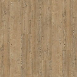 Dry Back Wood Design Rustic | Waipoua DBW 229 | Synthetic tiles | Kährs
