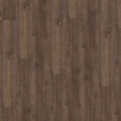 Dry Back | Wood Design Traditional Caledonian DBW 229 | Synthetic tiles | Kährs