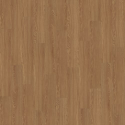 Dry Back | Wood Design Traditional Sherwood DBW 152 | Synthetic tiles | Kährs