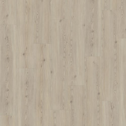 Dry Back | Wood Design Traditional Triglav DBW 229 | Synthetic tiles | Kährs