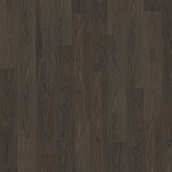 Dry Back Xpression Wood Design | Calabria DBE 178 | Synthetic tiles | Kährs