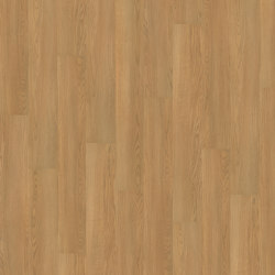 Dry Back Enomer® Wood Design | Corbett DBE 178 | Synthetic tiles | Kährs