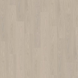 Dry Back Xpression Wood Design | Gargano DBE 178 | Synthetic tiles | Kährs