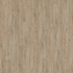 Dry Back Xpression Wood Design | Kornati DBE 178 | Synthetic tiles | Kährs