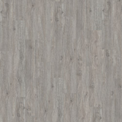Dry Back Xpression Wood Design | Majella DBE 178 | Synthetic tiles | Kährs