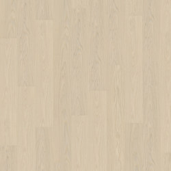 Dry Back Xpression Wood Design | Padjelanta DBE 178 | Synthetic tiles | Kährs