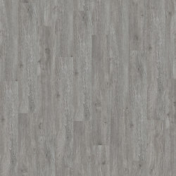 Dry Back Xpression Wood Design | Singalila DBE 178 | Synthetic tiles | Kährs