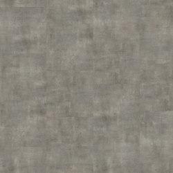 Loose Lay Stone Design | Matterhorn LLS 500 | Synthetic tiles | Kährs