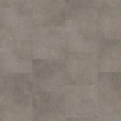 Loose Lay Stone Design | Pamir LLS 500 | Synthetic tiles | Kährs