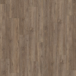 Loose Lay Wood Design | Sarek LLW 229 | Synthetic tiles | Kährs