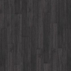 Loose Lay Wood Design | Schwarzwald LLW 229 | Kunststoff Fliesen | Kährs