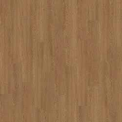 Loose Lay Wood Design | Sherwood LLW 229 | Synthetic tiles | Kährs