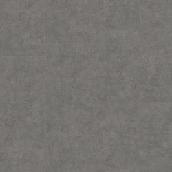 Marine Concrete Design | Tate MAS 305 | Synthetic tiles | Kährs
