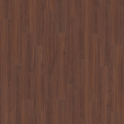 Marine Wood Design | Reivo MAW 152 | Synthetic tiles | Kährs