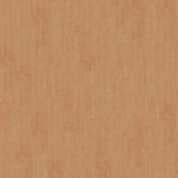 Marine Wood Design | Rokua MAW 152 | Synthetic tiles | Kährs