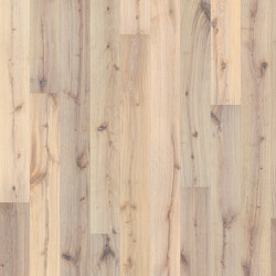 Boardwalk | Oak Luce | Wood flooring | K?hrs