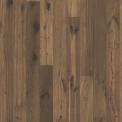 Boardwalk | Oak Ombra | Wood flooring | Kährs