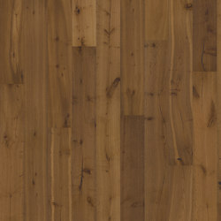 Boardwalk | Oak Tramonto | Wood flooring | Kährs