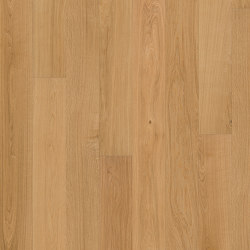 Capital | Oak Dublin | Wood flooring | Kährs