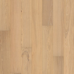 Capital | Oak Paris | Wood flooring | Kährs
