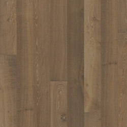 Classic Nouveau | Oak Greige | Wood flooring | Kährs