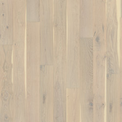 Classic Nouveau | Oak Oat | Wood flooring | K?hrs