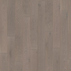 Classic Nouveau | Oak Taupe | Wood flooring | Kährs