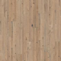 Da Capo | Oak Anziano | Suelos de madera | Kährs