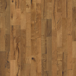 Da Capo | Oak Decorum | Wood flooring | Kährs