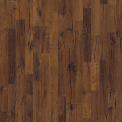 Da Capo | Oak Domo | Wood flooring | Kährs
