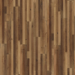 Da Capo | Oak Indietro | Wood flooring | Kährs