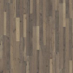 Da Capo | Oak Roccia | Wood flooring | Kährs